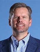 Nextiva's Mark Blanchard