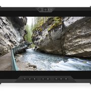Dell Latitude 12 7000 Series Rugged Extreme Touch Tablet