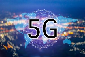 Global 5G