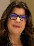 Microsoft's Ann Johnson