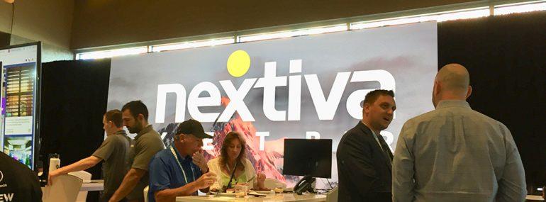 NextCon 2019