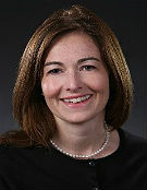 Secureworks' Maureen Perrelli