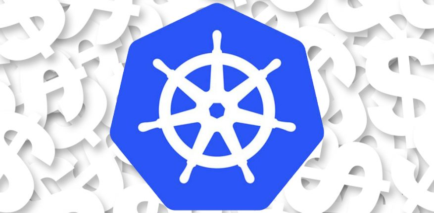 Value of Kubernetes