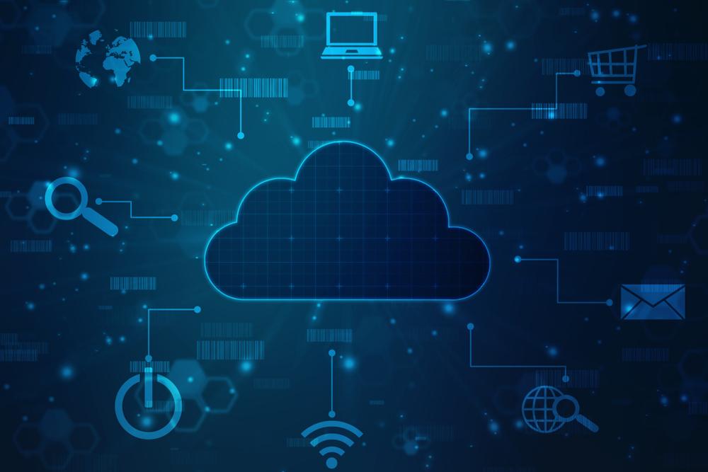 Cloud Computing: Rackspace Goes Into EMEA, IBM Targets Hybrid Cloud