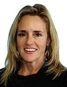 Broadvoice's Kathleen Annitto