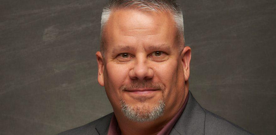 Brennan, Michael_QOS Networks gallery feature Nov 2019