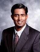 NetEnrich's Raju Chekuri