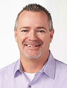 Dell's Jeff Clarke