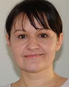 Bitdefender's Alina Draganescu