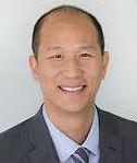 Dell'Oro Group's Baron Fung