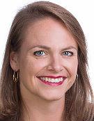 Kaleido Insights' Jessica Groopman