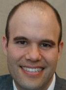 Microsoft's Matthew Kerner