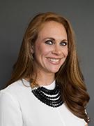 Locus Health's Lindsey Koshansky