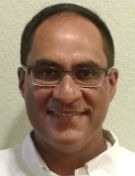 Unisys' Raj Raman