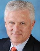 ESG's Kevin Rhone
