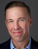 CenturyLink's Matt Thompson