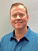 Trend Micro's Jeff Van Natter