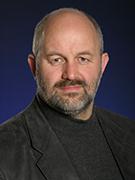 AWS's Werner Vogels