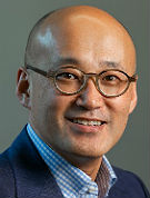 AWS' Doug Yeum