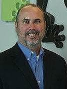 AGJ Systems & Networks' Brian Alford