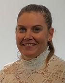 Dell's Amanda Baker