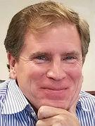 ESG's Doug Cahill