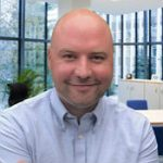MSP Growth Hacks' Kevin Clune