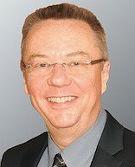 S&P Market Intelligence's Scott Crawford