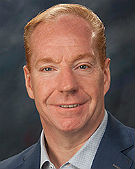 Avaya's Dennis Kozak