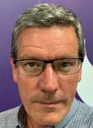 Select Technology Systems' Nigel Potter