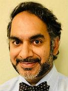 MedWand's Samir Qamar