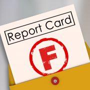 Report Card F