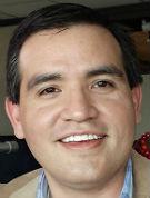 CenturyLink's Michael Robles