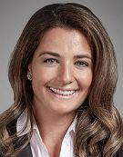 Mediacom's Kristi Salmon
