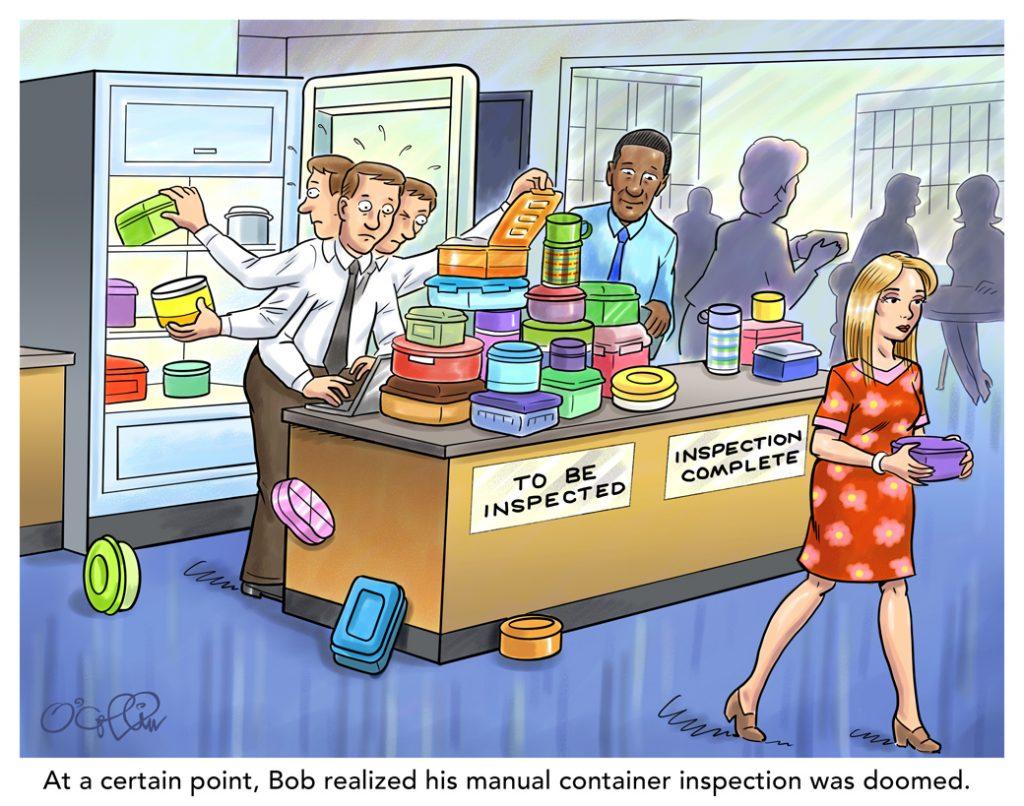 Sungard AS Cartoon Containers Jan 2020