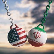 US vs Iran