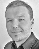 UpCloud's Antti Vilpponem