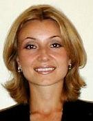GoPro's Lusiné Yeghiazaryan