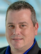 Ingram Micro's Stephen Yochum
