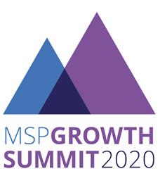 Auvik MSP Growth Summit 2020