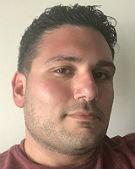 Dynamic Networking Solutions' Sam Chawkat