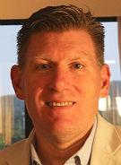 Avaya's Steve Forcum