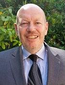 Ping Identity's Mark Hambley