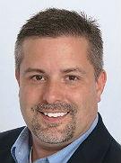 MSP360's Brian Helwig