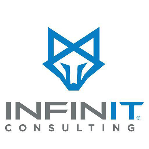 INFINIT Consulting