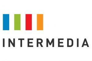 Intermedia logo 2020