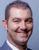 Marco Technologies' Matt Kanaskie