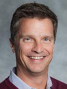 AT&T's Jim Kimberly