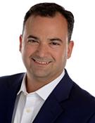 Comcast Business's Christian Nascimento
