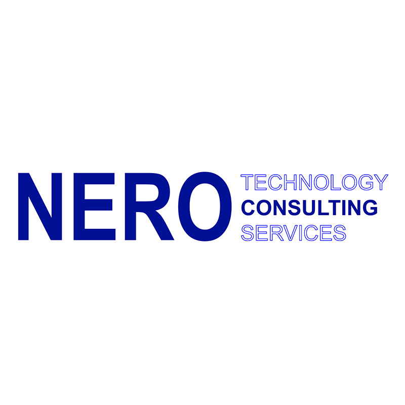 Nero Consulting Inc.